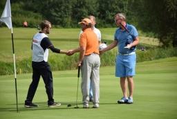 Finał World Golfers Amateurs Championship Poland 2017  /fot.: mab /