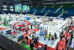 26th Real Estate and Interior Design Fairs   /fot.: ak /
