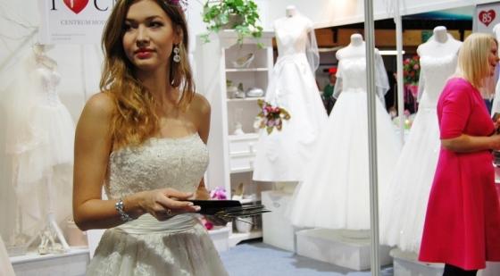 Od fotobudki po wedding plannerów