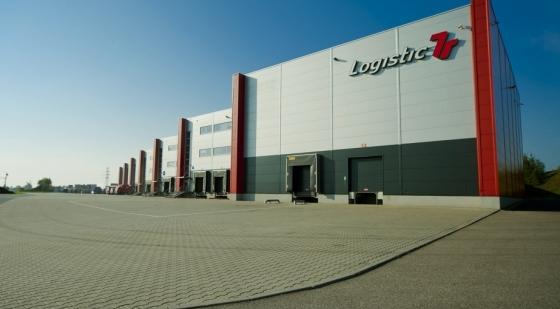 Znany deweloper parków logistycznych wchodzi na szczeciński rynek