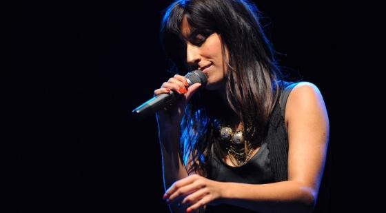 Ana Moura na Szczecin Music Fest [KONKURS]