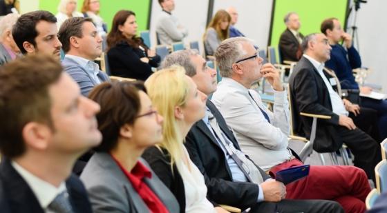 Chemika Expo 2017: w Szczecinie o przyszłości branży chemicznej