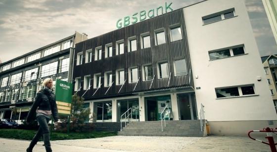 W GBS Banku sytuacja jest stabilna. Zarząd przyjął zasady wsparcia dla przedsiębiorców oraz osób prywatnych [BIZNES W CZASACH ZARAZY]