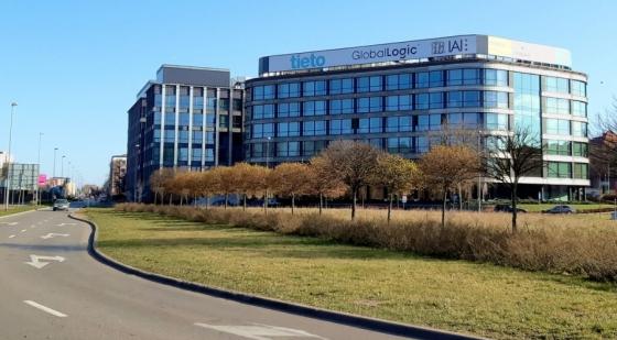 Amerykański GlobalLogic kupuje niemiecki Meelogic Consulting AG.