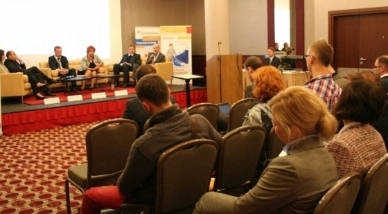 Know-how: szkolenia i konferencje w pierwszym tygodniu grudnia