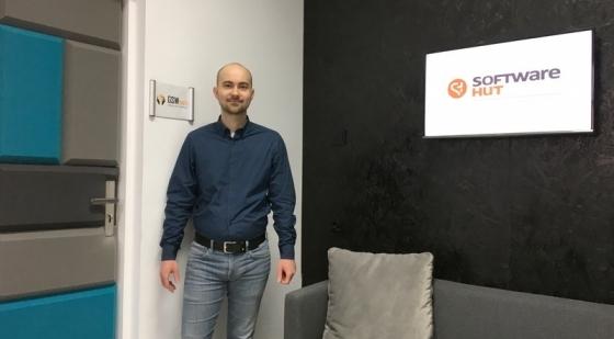 Firma IT ze wschodniej Polski zaczyna ekspansję w Szczecinie