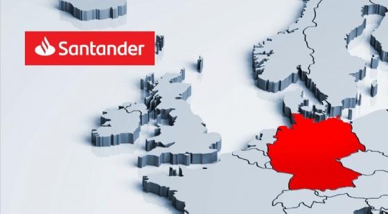 Eksportujesz do Niemiec? 24 stycznia przyjdź na spotkanie z ekspertami