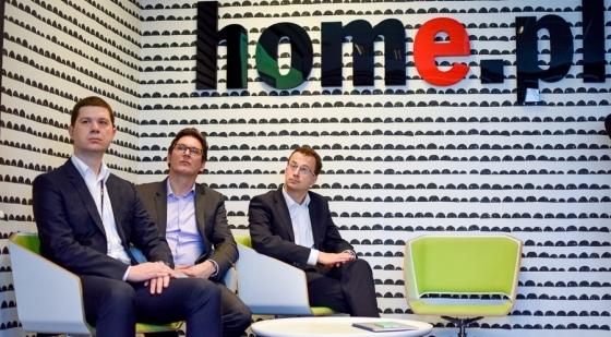 Home.pl i Microsoft ze wspólną ofertą