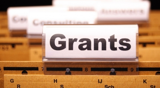 Granty na badania i rozwój również dla firm