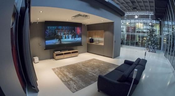 Szczecińska firma otworzyła oddział w Warszawie