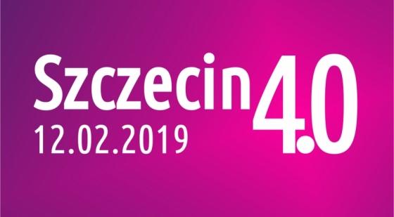 Wprowadź swoją firmę w epokę przemysłu 4.0. Wyjątkowe spotkanie w Szczecinie.