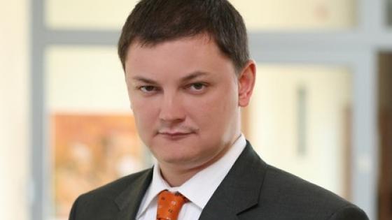 Paweł Bartoszewski /Foto Niedziela/