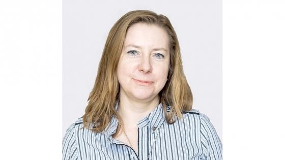 Elżbieta Kusak, Tax Supervisor w RSM Poland /fot.: mat. RSM Poland /