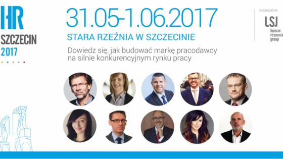 Wydarzenie to konferencja i warsztaty z udziałem znanych ekspertów /fot.: Mat. organizatorów /