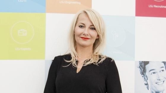 Katarzyna Opiekulska /fot.: ak /