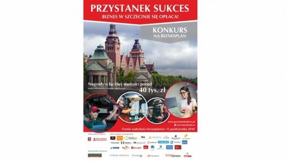 /fot.: mat. Polskiej Fundacji Przedsiębiorczości /