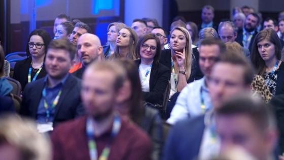 Konferencja Proinvestors 2018 /fot.: mat. Kosorcjum Proinvestors /