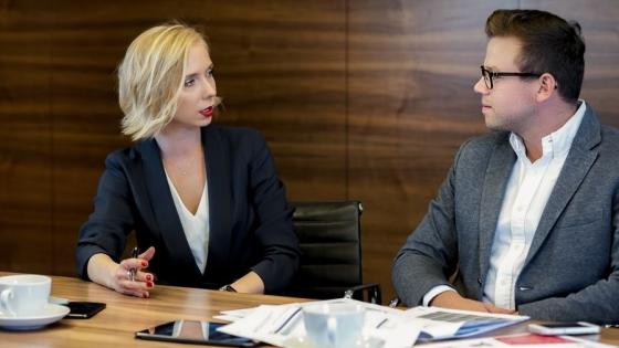 Joanna Strzyżewska: Dokładamy wszelkich starań, aby zagwarantować naszym klientom bezpieczeństwo. W każdej transakcji uczestniczą świetni specjaliści z dwóch stron granicy, którzy współpracują z nami od strony biznesowej, organizacyjnej, kulturowej, podatkowej, finansowej i prawnej.