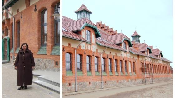 Odbudowa Starej Rzeźni pochłonęła ponad 12 mln zł /fot.: AK /