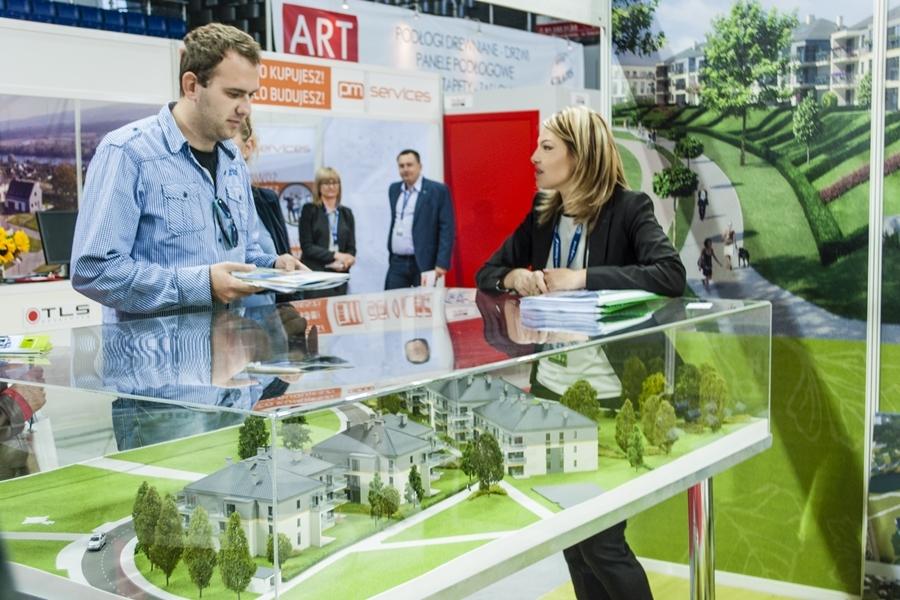 26th Real Estate And Interior Design Fairs